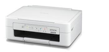 ランキング2位:エプソン カラリオ PX-049A
